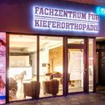 Fachzentrum für Kieferorthopädie (FZKFO), Köln