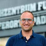 Dr. Patrik Halfin, Fachzentrum für Kieferorthopädie (FZKFO)