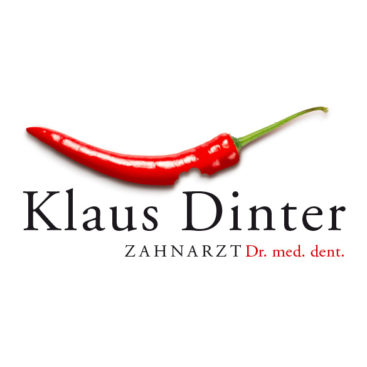 Logo Zahnarzt Dr. Dinter Köln