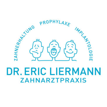 Zahnarztpraxis Dr. Eric Liermann, Köln