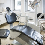 Behandlung Zahnarzt Dr. Liermann Köln